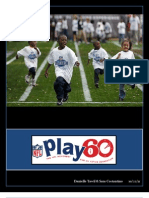 Nfl Play 60 Adobepdf
