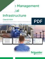 ClearSCADA Product Brochure