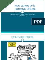 Aspectos_básicos_de_la_Psicopatología_Infantil