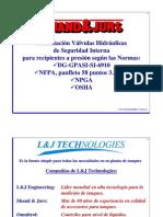 Presentacion96330I20070906