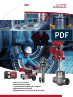 TD7000 Cond Catalog 0510 Portuguese Web