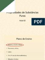 aula_02__substâncias_puras_i