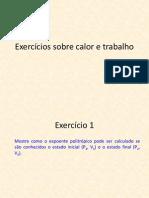 exercicios_(calor_e_trabalho)2