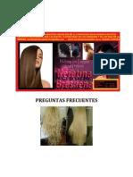 PREGUNTASFRECUENTAS-USODELAKERATINA-20112016