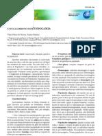 geneticanaescolaMS16_016