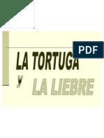 LaTortuga-y-laliebre