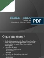 Redes_-_Aula_1_-_(LANs,_Ethernet,_Token_ring_,_modelos_osi_e_tcp-ip)_-_corrigido
