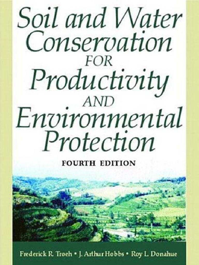 Best Soil Conservation Technician Cover Letter Contemporary 1517607258?vu003d1 Soil  Conservation Technician Cover