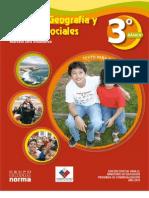Texto Historia y Geografia (1)