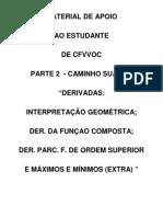 RESUMO CFVVOC PARTE 2