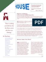 Cfs1099 IMM Page8 10
