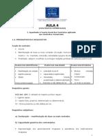 AULA 4 TGContratos 1