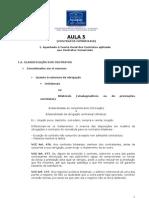 AULA 5 TGContratos 2