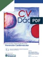 Guia Prevencion Cardiovascular