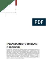 Apostila de Planejamento_Urbano e Regional_Final