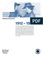 FOUND_2011_Windows_past_1912_1919