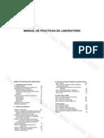 Manual_2011-2012