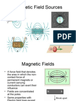 PHYSICS21 Magnetic Field Lines