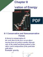 PHYSICS21 Energy2