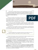 Direito Agrario_Unid 2