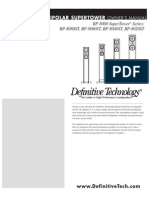 Definitive BP ST Manual 3Lang Web Fnl