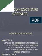 las-organizaciones-sociales699