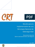 Ciberseguridad-ImplementacionEstrategiaNacional_DA