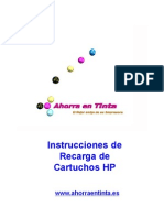 instrucciones_de_recarga_hp