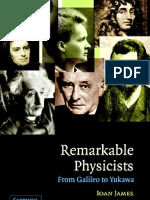 Sejarah Fisika | Galileo Galilei | Johannes Kepler