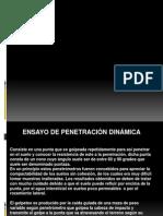 Disertacion Penetracion Final