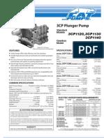3CP1120 Schematic