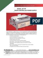 Model207HP_E