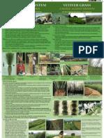 Brochure v 5