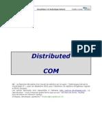 [ActiveX_&_VB6] DCOM