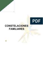 CONSTELACIONES__FAMILIARES