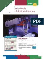 CVP AnalysisAC330_Chapter06