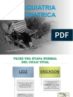 PSIQUIATRIA GERIATRICAanexo 23[1]