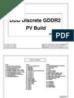 Hp 541 - Inventec Ddd Discrete