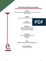 6063270 Manual Del Tutorial Proteus