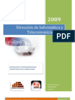 Manual Del AP Zoom v-01