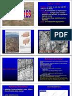 Geostruk 2 Fracture