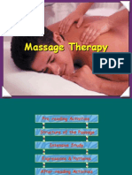 Unit 1 Massage Therapy (1)