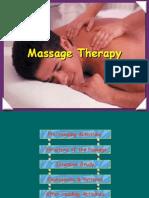 Unit 1 Massage Therapy (2)