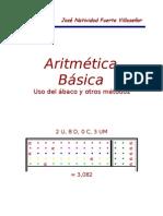 AritmeticaBasica