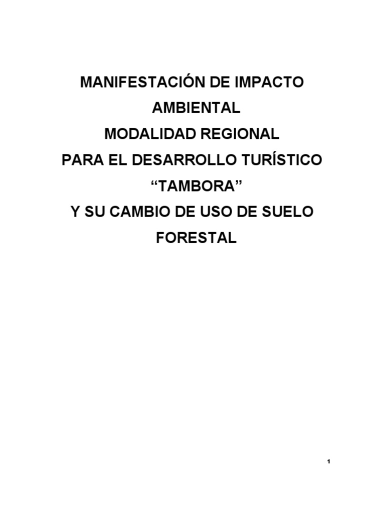 MIATambora cbf08151c32