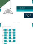 Philips Industry Lighting Brochure