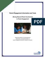 Parent_Involvement_Part_1_12-16-04_111426_7