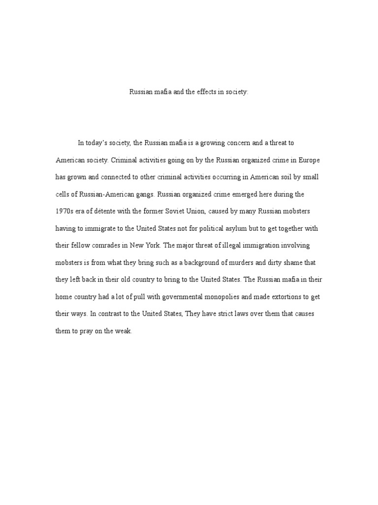 Argumentation-persuasion essay on the drinking age