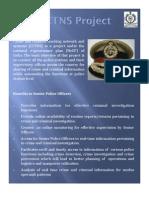 CCTNS Pamphlet V2