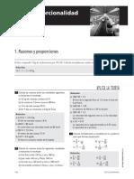 tema04_Proporcionalidad